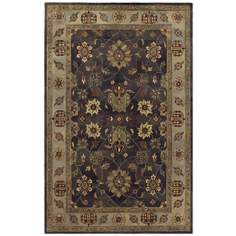 Picks Bethesda Mink Area Rug