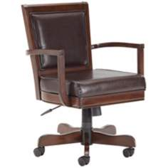 Hillsdale Ambassador Office Chair