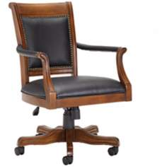 Hillsdale Kingston Office Chair