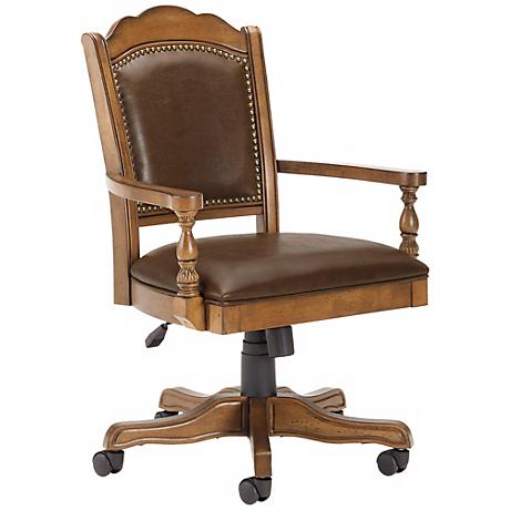Hillsdale Nassau Office Chair