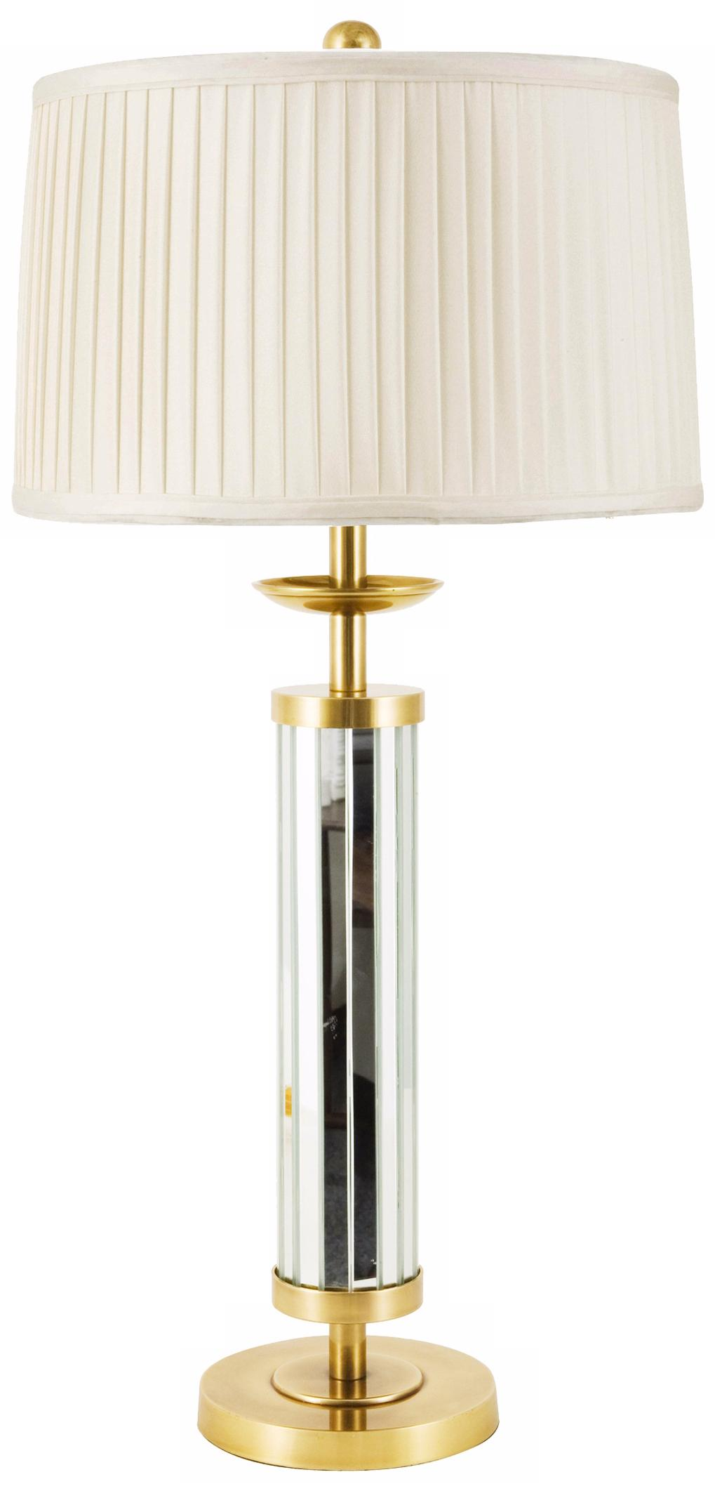 Frederick Cooper Athena's Column Table Lamp (N9044)