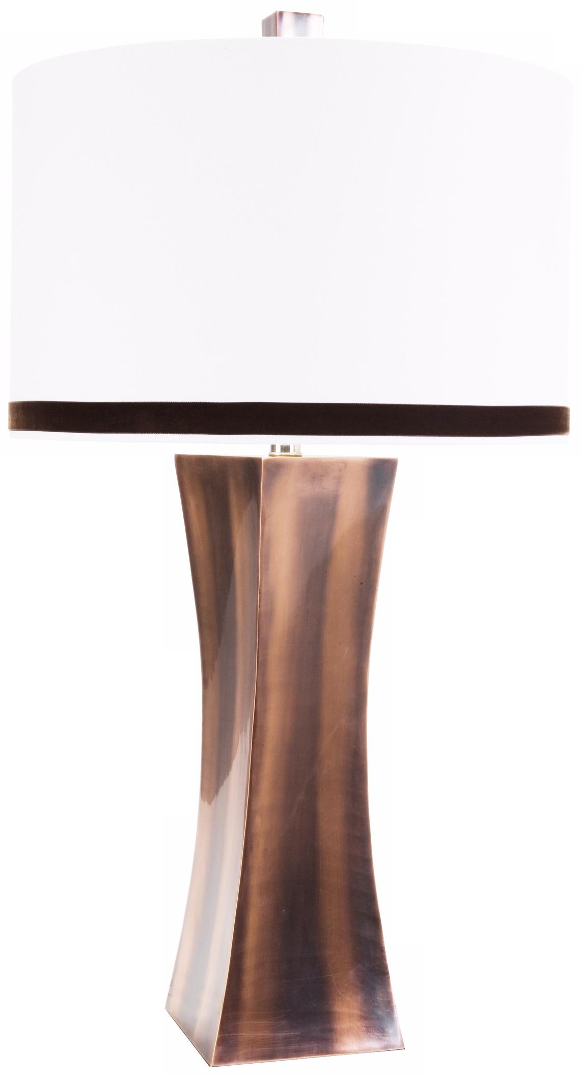 Frederick Cooper Newport II Table Lamp (N9851)