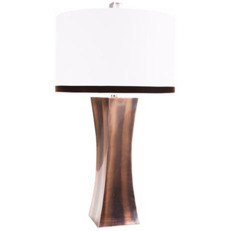 Frederick Cooper Newport II Table Lamp