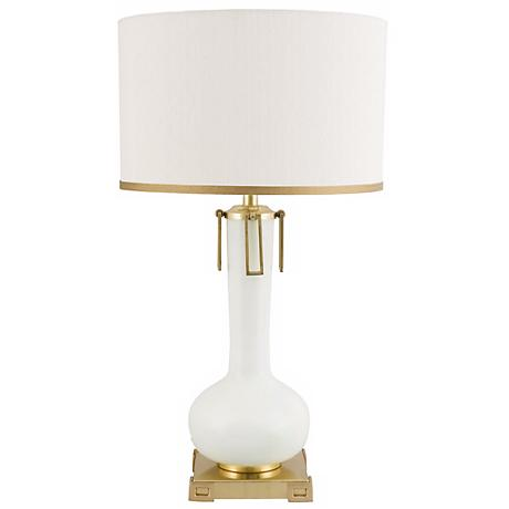 Wall Lamps With Cord Covers : Lamp Cord Covers Wall Lamps Lamps Plus