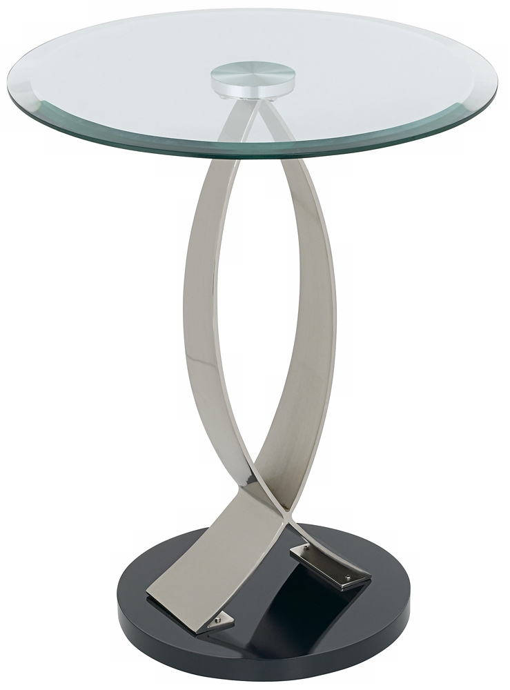 Furniture living room furniture table abstract table for Accent furnitureable