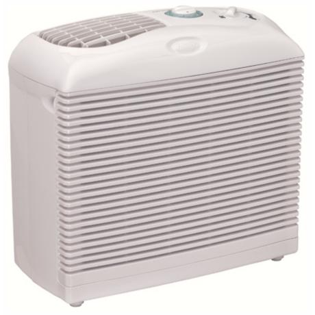 Hunter QuietFlo-90 True HEPA Air Purifier