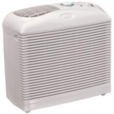Hunter HEPAtech 057 True HEPA Air Purifier