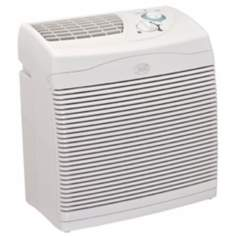 Hunter HEPAtech 067 True HEPA Air Purifier