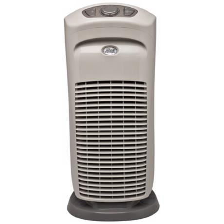 Hunter PermaLife 748 Air Purifier
