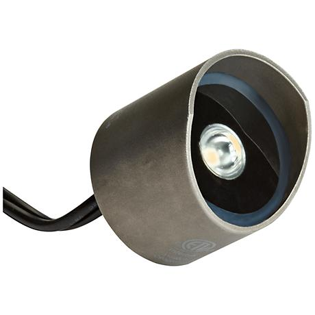 Kichler LED Underwater Accent Light