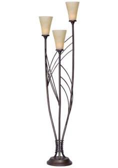 Bailey Uplight Floor Lamp