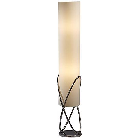 Nova Internal Floor Lamp