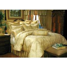 Legacy Super Pack Bedding Set
