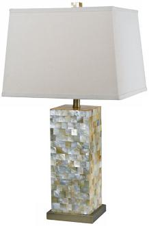 Candice Olson Table Lamps