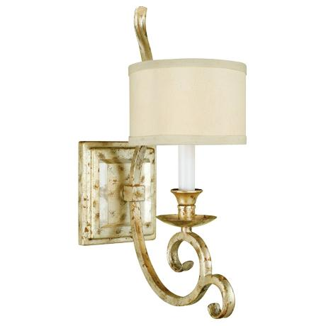 Candice Olson Lucy Wall Sconce