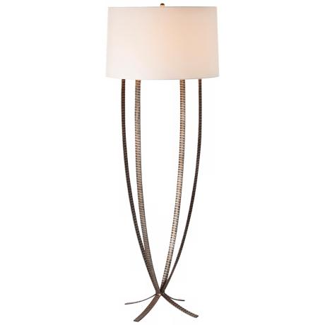 Arteriors Home Kendra Floor Lamp