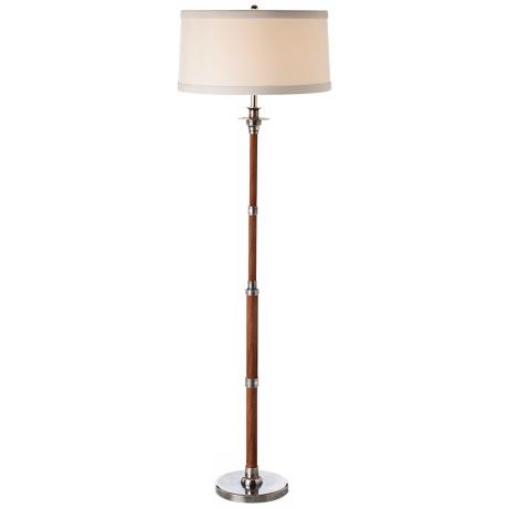 Arteriors Home Lance Floor Lamp