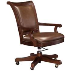 Ty Pennington Ithaca Gaming Chair