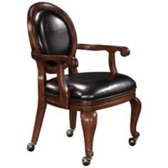 Ty Pennington Niagara Gaming Chair