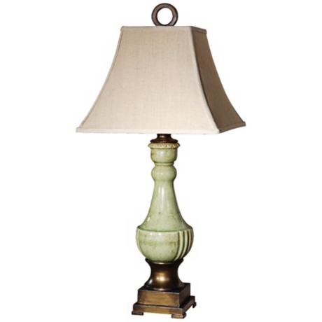 Uttermost Ceralto Table Lamp