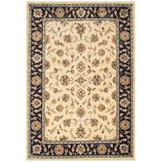 Penngrove Collection Payton Cream Area Rug