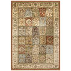 Penngrove Collection Gustav Area Rug