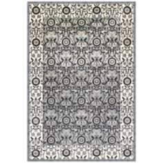 Penngrove Collection Anna Area Rug