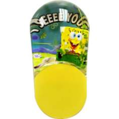 Color-Changing LED SpongeBob Night Light