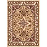 Surrey Collection Soto Area Rug