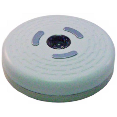 High Output LED White Puck Light