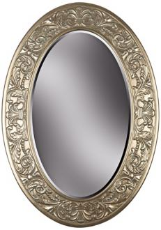 wall mirrors, wall mirror, bathroom mirrors, decorative mirrors, bathroom mirror, framed mirrors, oval mirrors, decorative mirror, framed mirror