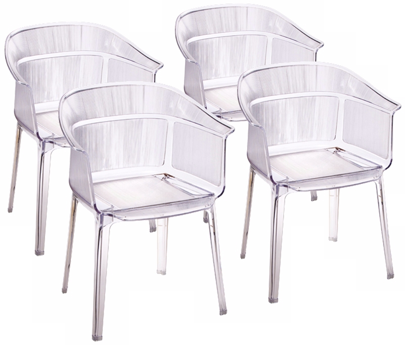 Furniture dining room furniture chair dining chair outdoor aluminum patio Home and furniture allsorts