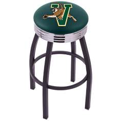 Retro University of Vermont Barstool