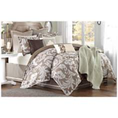 Bellville Comforter Bedding Sets