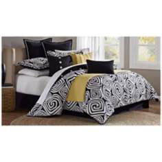 Calypso Comforter Bedding Sets