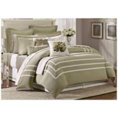 Huntington Comforter Bedding Sets