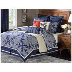 Middleton Comforter Bedding Sets