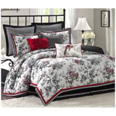 Summerfield Comforter Bedding Sets