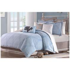 Zen Comforter Bedding Sets