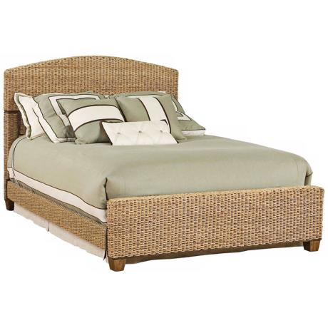 Cabana Banana Bed Set (Queen)