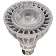 Sylvania PAR30 Narrow Flood 15 Watt Dimmable LED Light Bulb