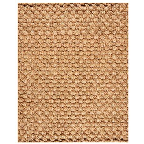 Sung Collection Niassa Area Rug