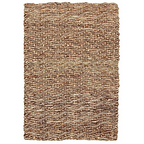 Sumatra Collection Chennai Area Rug