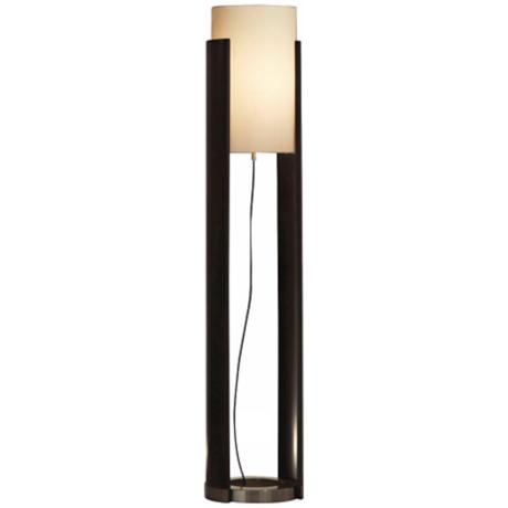 Nova Cove Floor Lamp