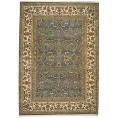 Serano Collection Original Karastan Area Rug