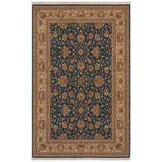 Eastport Original Karastan Area Rug