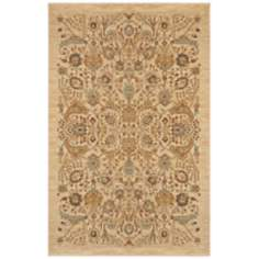 Shapura Collection Bel Canto Karastan Area Rug