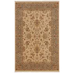 Shapura Collection Cantelina Karastan Area Rug