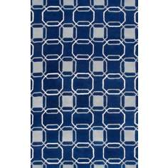 Comden Collection Westover Area Rug