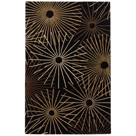 Surya Rugs Forum FM-7090 Area Rug